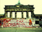 Tourist Attractions Berlin Germany